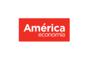 América Economía
