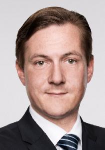 Daniel Gottschald