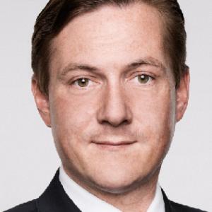 Daniel A. Gottschald