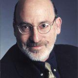 Dr. Joe Barkai