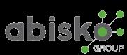 Abisko Group