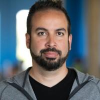 Aplicando Inteligencia Artificial para salvar vidas: Cómo un equipo de Microsoft hizo que los drones se volvieran autoconscientes
