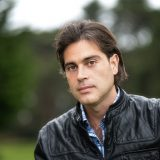 Dr. Jesus Molina