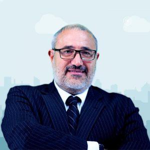 Marcelo Entreconti