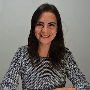 María Virtudes Briz