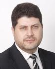 Reinaldo Burian