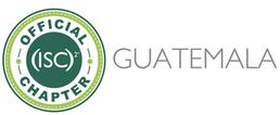 ISC2 Guatemala