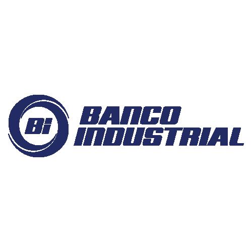 Banco Industrial