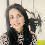 Carolina Valencia Márquez